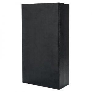 cadeaux-d-affaires-boite-coffret-bouteille-noire-aimantee
