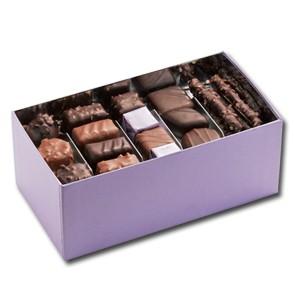 cadeaux-d-affaires-cadeaux-d-entreprise-ballotin-melange-chocolat