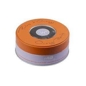 cadeaux-d-affaires-cadeaux-d-entreprise-boîte-perles-orange