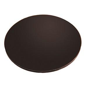 cadeaux-d-affaires-cadeaux-d-entreprise-chocolat-disque-noir