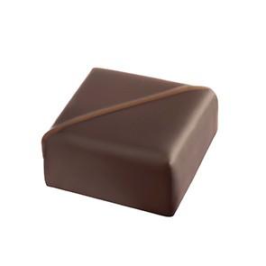 cadeaux-d-affaires-cadeaux-d-entreprise-chocolat-lait-madagascar