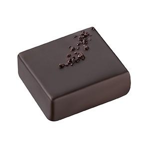 cadeaux-d-affaires-cadeaux-d-entreprise-chocolat-noir-cafe