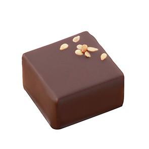 cadeaux-d-affaires-cadeaux-d-entreprise-chocolat-noir-sesame