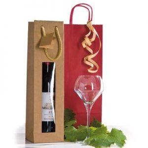 cadeaux-d-affaires-sac-cadeau-bouteille-avec-fenetre