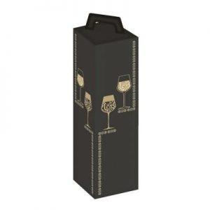 idee-cadeau-client-boite-coffret-bouteille-carton-cannele