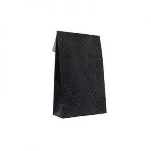 idee-cadeau-entreprise-original-pochette-cadeau-papier-couche-noir