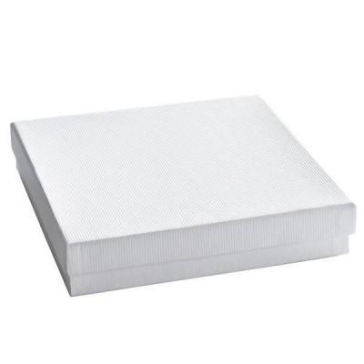 le-cadeau-ce-boite-cadeau-luxe-blanche-classique-entreprise