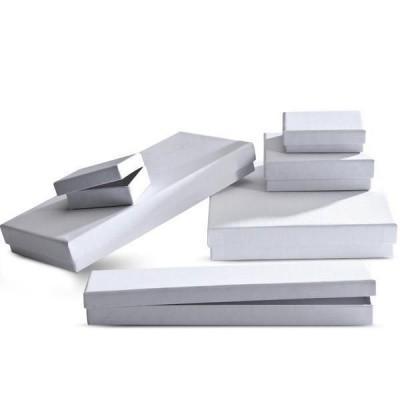 le-cadeau-ce-boite-cadeau-luxe-blanche-classique