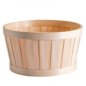 le-cadeau-ce-panier-coffret-cadeau-bambou-naturel