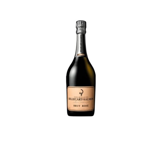 cadeau-affaire-cadeau-client-champagne-billecart-rose