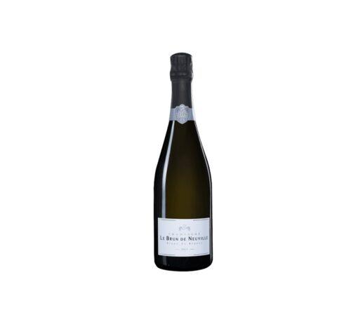 cadeau-affaire-cadeau-client-champagne-blanc-brut
