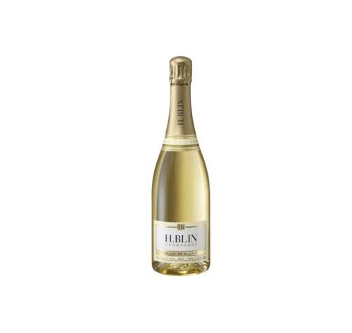 cadeau-affaire-cadeau-client-champagne-blin-blanc