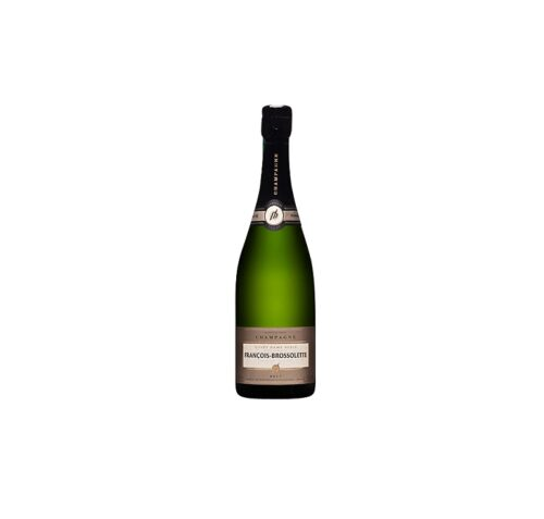 cadeau-affaire-cadeau-client-champagne-cuvee-nesle