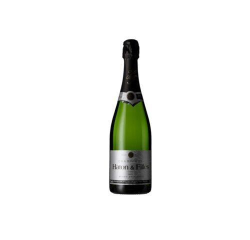 cadeau-affaire-cadeau-client-champagne-haton-blanc