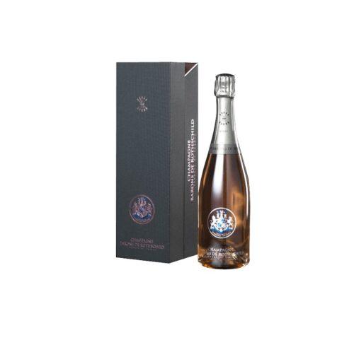 cadeau-affaire-cadeau-client-champagne-rothschild-premium