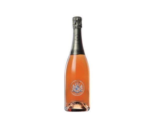 cadeau-affaire-cadeau-client-champagne-rothschild-rose