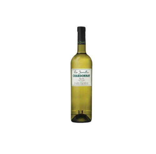 cadeau-affaire-cadeau-client-vin-chardonnay-jamelles