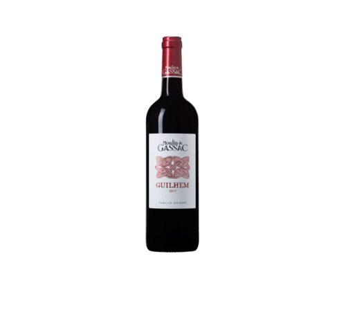 cadeau-affaire-cadeau-client-vin-moulin-gassac