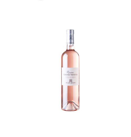 cadeau-affaire-cadeau-client-vin-rose-reserve