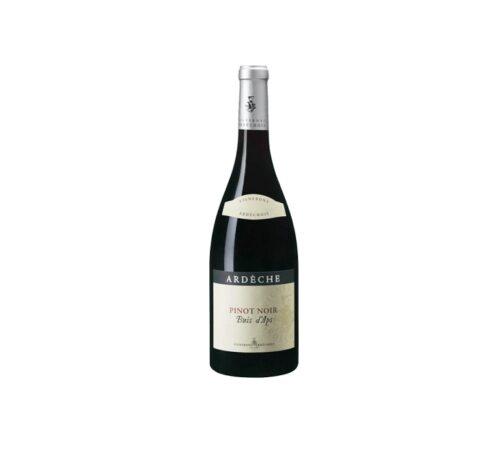 cadeau-affaire-cadeau-client-vin-vignerons-ardechois