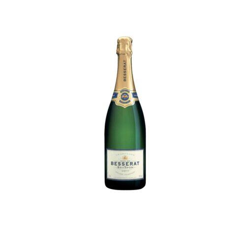 cadeau-affaire-cadeau-entreprise-champagne-besserat-brut