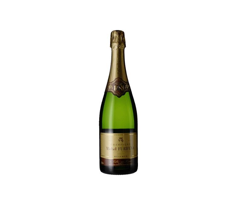 cadeau-affaire-cadeau-entreprise-champagne-brut-reserve