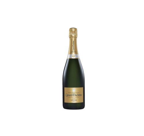 cadeau-affaire-cadeau-entreprise-champagne-canard-duchene