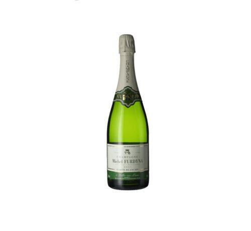 cadeau-affaire-cadeau-entreprise-champagne-carte-blanche