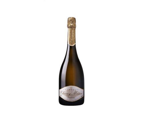 cadeau-affaire-cadeau-entreprise-champagne-cuvee-prestige