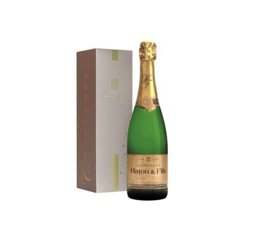 cadeau-affaire-cadeau-entreprise-champagne-grande-reserve
