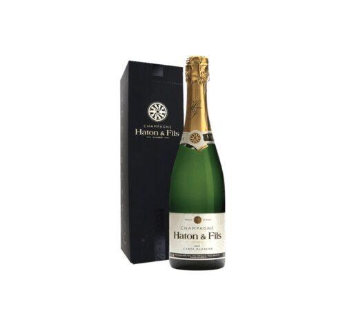 cadeau-affaire-cadeau-entreprise-champagne-haton-filles