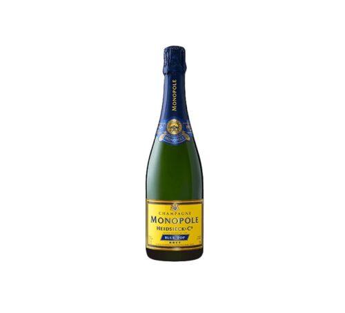 cadeau-affaire-cadeau-entreprise-champagne-heidsieck-blue