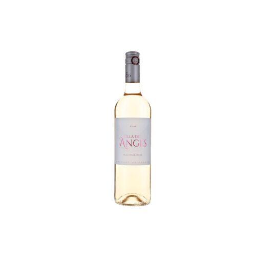 cadeau-affaire-cadeau-entreprise-vin-anges-rose