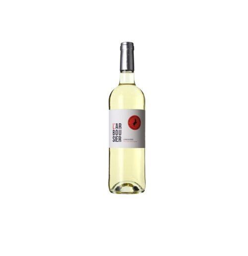 cadeau-affaire-cadeau-entreprise-vin-arbousier-blanc