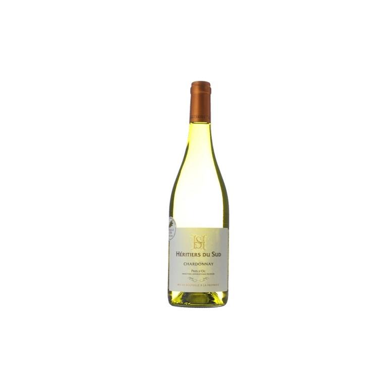 cadeau-affaire-cadeau-entreprise-vin-chardonnay-2017