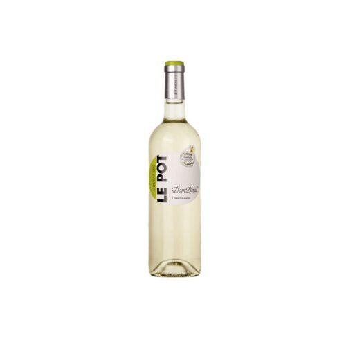 cadeau-affaire-cadeau-entreprise-vin-muscat-2016