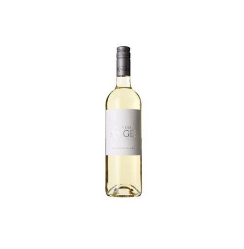cadeau-affaire-cadeau-entreprise-vin-sauvignon-2017