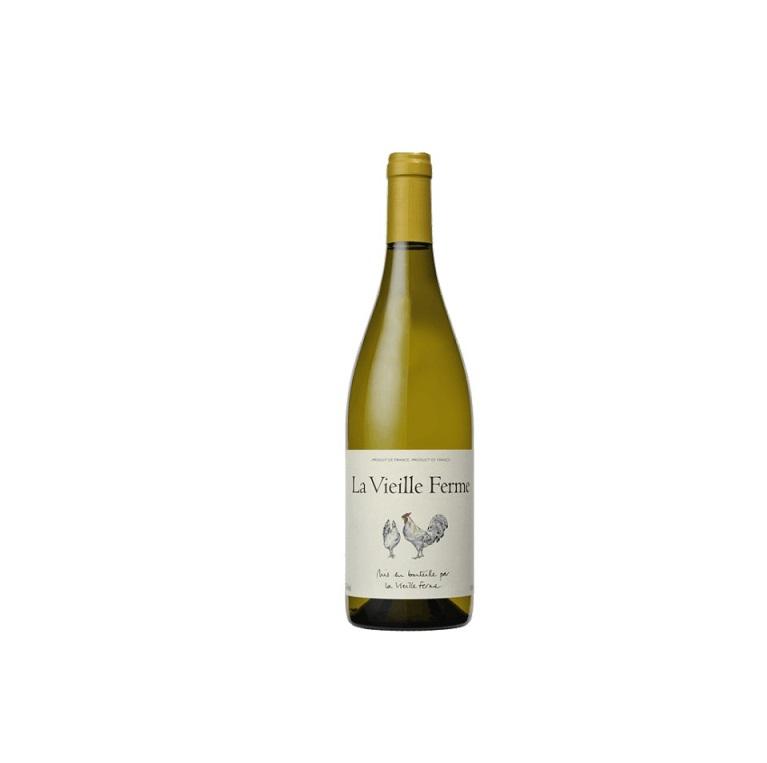 cadeau-ce-coffret-cadeau-ce-ecouteur-bluetooth-vin-blanc