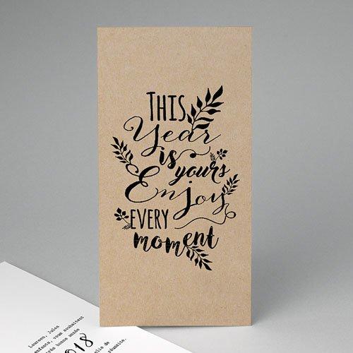 cadeau-ce-coffret-cadeau-ce-kit-oreillette-carte-de-voeux