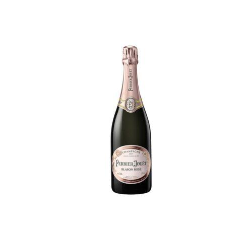 cadeau-client-cadeau-affaire-champagne-blason-dore