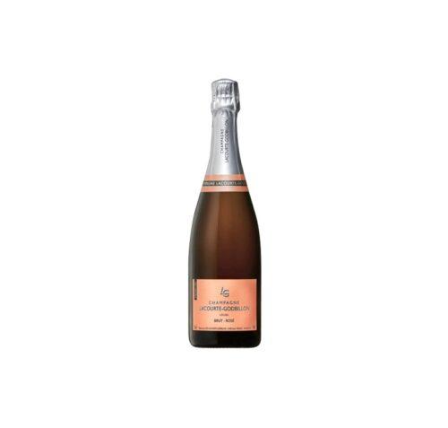 cadeau-client-cadeau-affaire-champagne-lacourte-rose