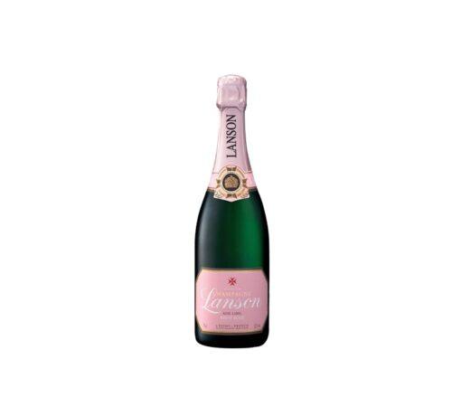 cadeau-client-cadeau-affaire-champagne-lanson-rose