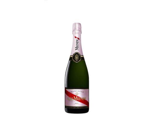 cadeau-client-cadeau-affaire-champagne-mumm-rose