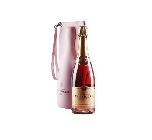 cadeau-client-cadeau-affaire-champagne-taittinger-prestige