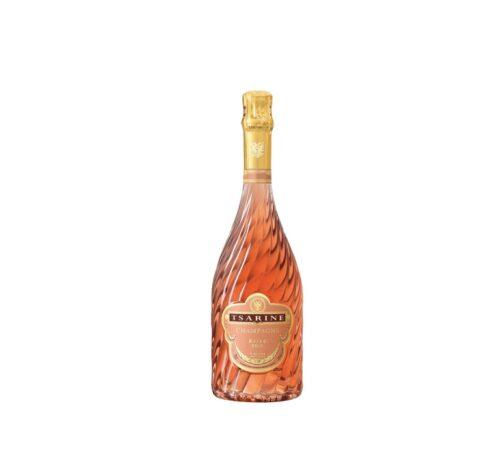 cadeau-client-cadeau-affaire-champagne-tsarine-rose