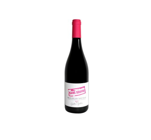 cadeau-client-cadeau-affaire-vin-beaujolais-2017