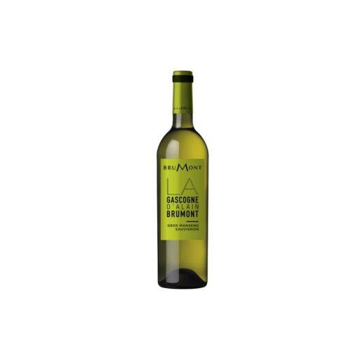 cadeau-client-cadeau-affaire-vin-brumont-2017