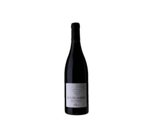 cadeau-client-cadeau-affaire-vin-colombier-2016