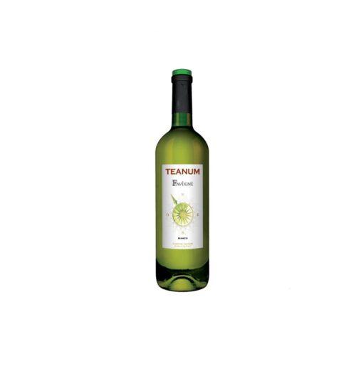 cadeau-client-cadeau-affaire-vin-favugne-bianco