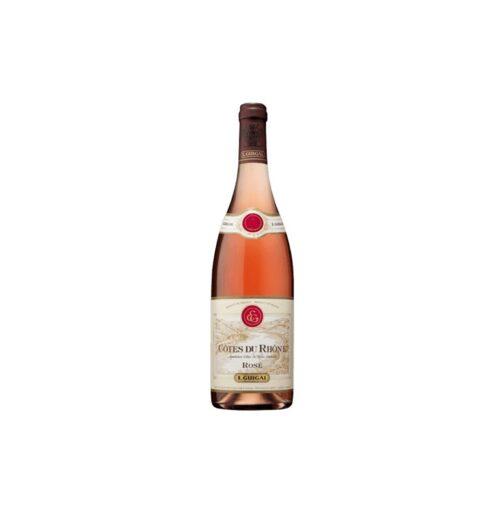 cadeau-client-cadeau-affaire-vin-guigal-rose
